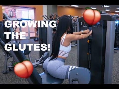 Zacisnąć mięśnie po utracie wagi