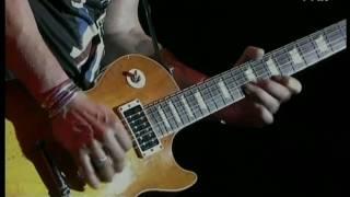 Slash & Myles Kennedy ''Civil War''- Live at  Summer Sonic Japan (720p HD)