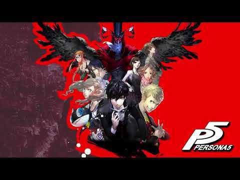 Persona 5 Ost 29 Lyrics Song Meanings Videos Full Albums Bios Sonichits Cm bb please don't take off my mask. sonichits
