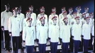 Prelude To Taps (1971) - The Big Picture