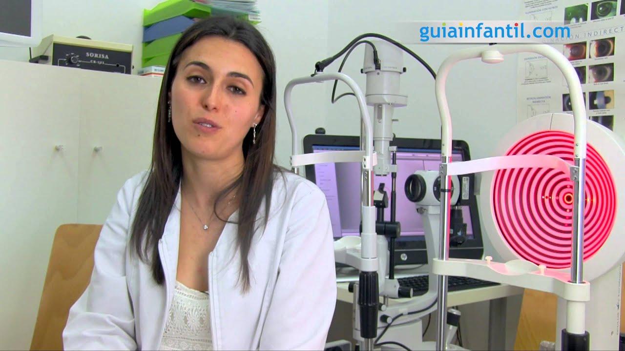 ¿Qué es la miopía? | Síntomas y tratamiento