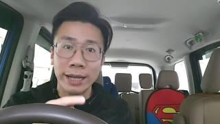 2020/0126/懲教署的口罩香港人能用嗎?香港有需要封關嗎?