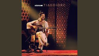 Tiago Iorc - Do Que Você Tem Medo (Live)