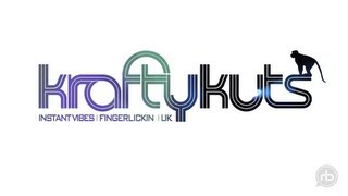 Ninjabreakz Presents HDBS #14 KRAFTY KUTS @ A38 08/12/2012