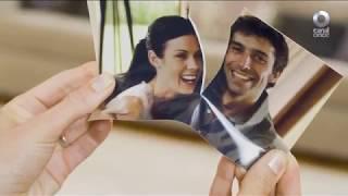 Diálogos en confianza (Pareja) - Ruptura del vínculo matrimonial