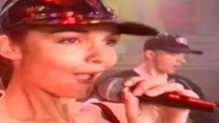 I&I - Pocałuj Mnie (Official HD)