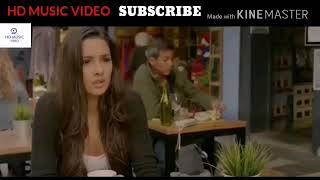TERI AADAT -KALER CHHALLA-NEW VIDEO SONG-(NINJA)Djpunjab.Com-WAPMIGHT.NET_MZCPUNJAB.COM_
