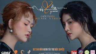 vi-yeu-i-gemini-i-official-music-video