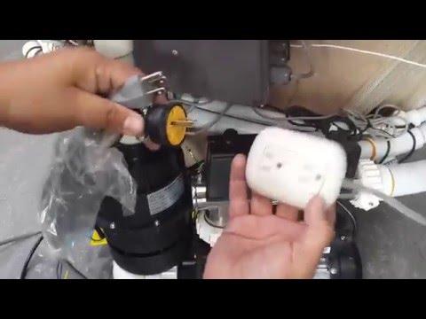 La aplicación de la agua oxigenada dentro para el adelgazamiento