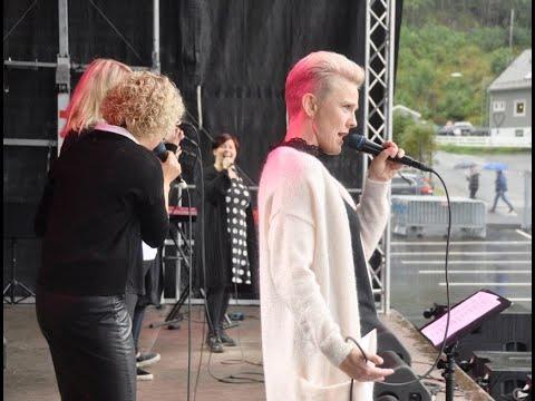 Fredrikstad singelklubben