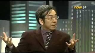 星期日大班 - 陶傑(十九才子)