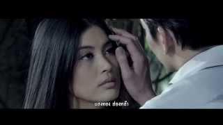HOOD aka MAEBIA - MÃNG XÀ MV (OFFICIAL OST)