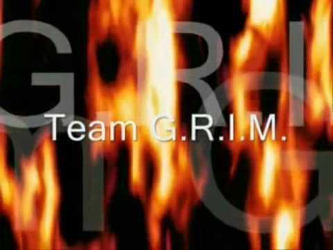G.R.I.M..wmv