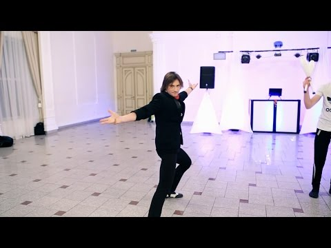 Ярослав Василик, відео 4