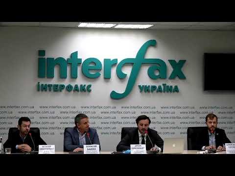 """Сума исков от ВИЭ-генерации к """"ГарПоку"""" достигает 1 млрд грн – глава АСЭУ"""