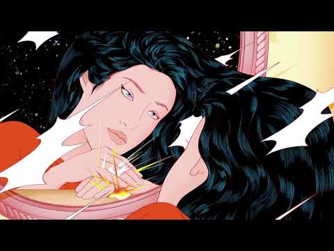 Peggy Gou - 'It Makes You Forget (Itgehane)'