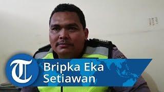 Bripka Eka