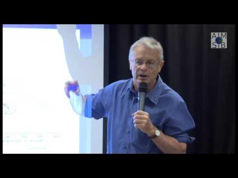Efficacité des médicaments anti-cholestérol et leurs effets secondaires, Michel de Lorgeril