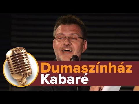 Szülőnap 1. rész | Dumaszínház Kabaré letöltés