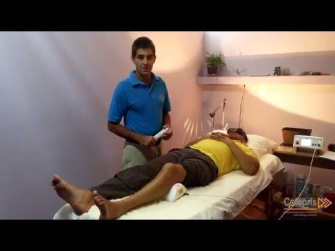 Cosa fare se un mal di schiena dopo essere stata stirata