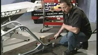 Build A Motorcycle Part 1 Frames