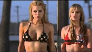 ΣΕΞ ΒΟΜΒΕΣ Hard Breakers  Dvd trailer