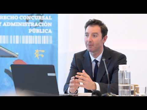 Las ONG ante el derecho Mercantil y Administrativo.