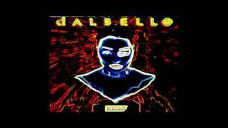 Dalbello - Yippie