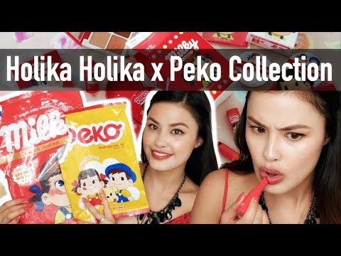 Holi Pop BB Cream by holika holika #4