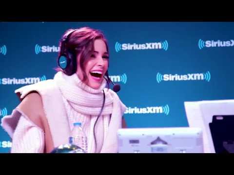 Will Danny Amendola & Olivia Culpo have sex before Super Bowl LII?