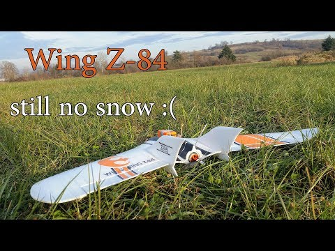 wing-z84---still-no-snow-