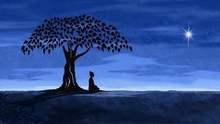 La filosofía budista, pt. 1/6