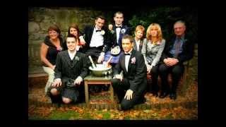 Anne Sylvestre : Gay marions-nous