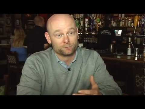 DeVere's Irish Pub