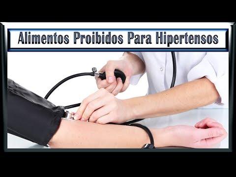 Estatísticas crises hipertensivas