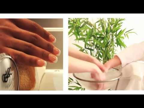 Welche preiswerte und ergebnisreiche Salbe von gribka