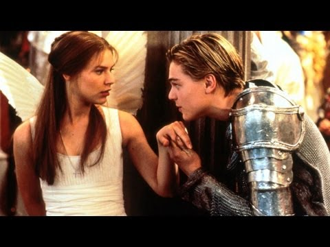 Top 10 Notes: Romeo and Juliet