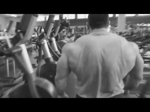 Ćwiczenia dla bocznych mięśni brzucha i jamy brzusznej