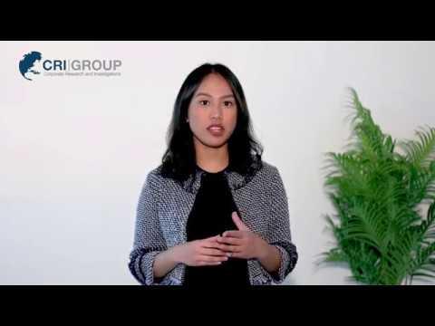 Third-party Risk Management | CRI Group