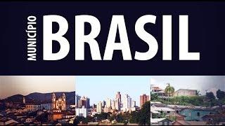 O Município Brasil é a nova atração da TV Senado – Bloco 1
