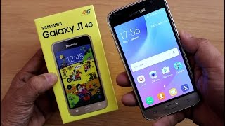 SamsungGalaxyJ14GUnboxing&QuickReview||SamsungCheapest4G||Hindi
