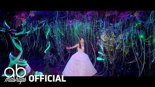 """TWICE """"Feel Special (Rearranged Version)"""" MV"""