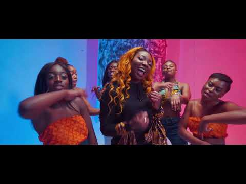Music Video: Tasha - Kotosa