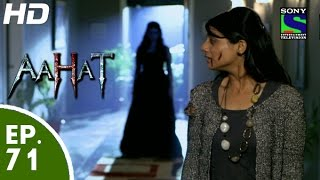 Aahat - आहट - Episode 71 - 20th July, 2015