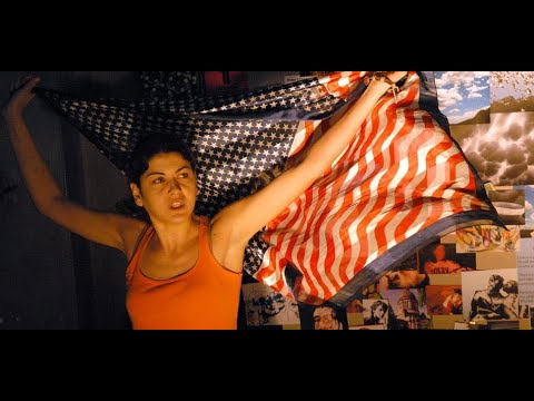 Προεσκόπηση βίντεο της παράστασης Το όνομά μου είναι Rachel Corrie.