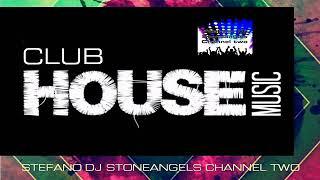 HOUSE MUSIC 2018 CLUB MIX VOLUME 5