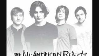 All American Rejects - Real World