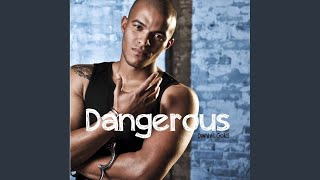 Dangerous (Instrumental Version)