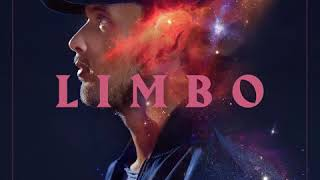 Brooks - Limbo (feat. Zoё Moos)