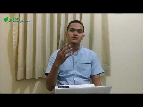 Iuran BPJS Ketenagakerjaan bagi Penerima Upah !